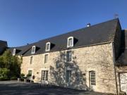 Location gîte, chambres d'hotes La Vieille Abbaye Gite dans le département Calvados 14