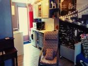 Location gîte, chambres d'hotes Gîte cocooning en Sologne dans le département Loir et Cher 41