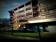 Location gîte, chambres d'hotes Studio cabine, funiculaire à 5 minutes dans le département Savoie 73