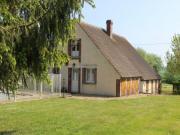 Location gîte, chambres d'hotes Chez Magali, entre Montargis et courtenay dans le département Loiret 45