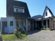 Location gîte, chambres d'hotes Grand Gîte 13 personnes, village au pied des Vosges dans le département Bas Rhin 67