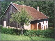 Location gîte, chambres d'hotes Chambres Pêche & Table d'Hôtes dans les Vosges dans le département Vosges 88