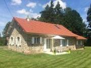 Location gîte, chambres d'hotes Meublé au calme en pleine nature, au coeur des Vosges dans le département Vosges 88