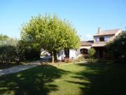 Location gîte, chambres d'hotes Chambres et tables d'hôtes en Provence Occitane dans le département Gard 30