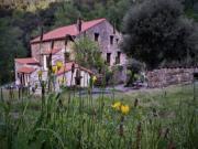 Location gîte, chambres d'hotes Mas de la Fargassa - Châlet familial dans le département Pyrénées Orientales 66