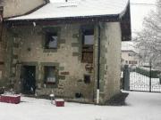 Location gîte, chambres d'hotes Gite de charme à la ferme & meuble de tourisme  dans le département Haute Savoie 74