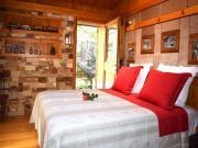 Location gîte, chambres d'hotes Chambre d'hôtes casa i spa terra dels bolets dans le département Ariège 9