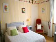 Location gîte, chambres d'hotes Le Cadran Solaire, montagne du Jura et proche de la Suisse dans le département Doubs 25
