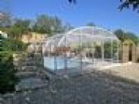 Location gîte, chambres d'hotes gite 8 personnes Saint Gilles du Gard dans le département Gard 30