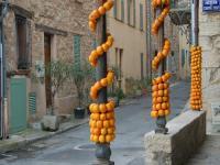 Location gîte, chambres d'hotes  la fontaine près de Grasse à petit prix dans le département Alpes maritimes 6