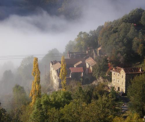Catégorie : Chambres Du0027hotes Languedoc Roussillon Chambres Du0027hotes Lozère Chambres  Du0027hotes Vialas