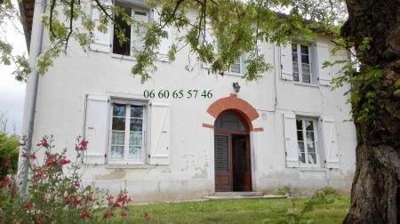 location gite toulouse