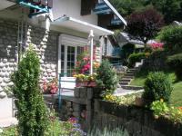 Location gîte, chambres d'hotes Location d'appartements de vacances à Cauterets 65 dans le département Hautes Pyrénées 65