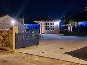 Location gîte, chambres d'hotes Chambres d'hotes Le Vieux Colombier en vendée près de l'ile de noirmoutier et de l'ile d'yeu dans le département Vendée 85