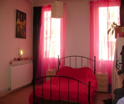 chambre marseille centre, terrasse - Chambres du0026#39;hotes u00e0 Marseille ...