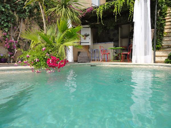 Chambres d 39 h tes dans une magnifique villa avec - Chambres d hotes baie de somme vue sur mer ...