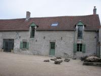 Location gîte, chambres d'hotes Gîte la chardonnière de 12 personnes dans le département Loir et Cher 41