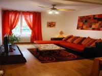 Location gîte, chambres d'hotes GITE BA - EPERNAY CENTRE VILLE dans le département Marne 51
