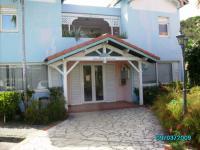 Location gîte, chambres d'hotes Location bord de mer dans le département Martinique 972