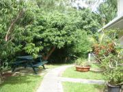 Location gîte, chambres d'hotes Logis de Koutio  dans le département Nouvelle Calédonie 988