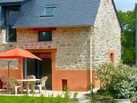 Location gîte, chambres d'hotes Gites de Roscarven, près de Brest dans le département Finistère 29