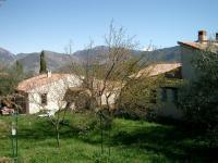 Location gîte, chambres d'hotes gite les mimosas dans le département Alpes maritimes 6