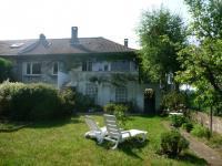 Location gîte, chambres d'hotes Location maison de ville 120 m2 8 pers max dans le département Moselle 57