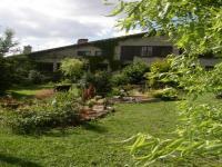 Location gîte, chambres d'hotes LE MOULIN D ECLARON, chambres d'hôtes en Champagne, sauna, spa, salle de fitness, PLAGE à 2 km LAC DU DER, bordè d'une riviere dans le département Haute Marne 52