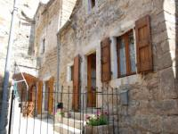 Location gîte, chambres d'hotes Gîte Gorges du Tarn - Lozère - 10 personnes dans le département Lozère 48