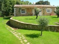 location de particuliers particuliers maison en pierre avec piscine gordes luberon location saisonnire vaucluse - Location Gites Luberon Avec Piscine