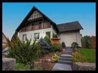 Location gîte, chambres d'hotes Les Chalinettes près de Strasbourg dans le département Bas Rhin 67