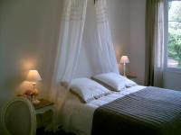 Location gîte, chambres d'hotes Chambres d'hôte et gîte La Villa Camille - LA CRECHE/Niort dans le département Deux Sèvres 79
