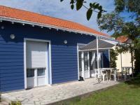 Location gîte, chambres d'hotes Fouras, maison de vacances à louer dans le département Charente maritime 17