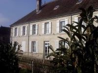 Location gîte, chambres d'hotes Chambres d'hôtes - Lac du Der dans le département Haute Marne 52