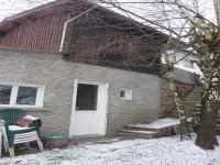 Location gîte, chambres d'hotes Gîte des Bouleaux dans le département Moselle 57