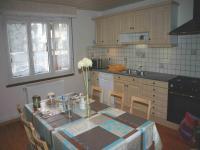 Location gîte, chambres d'hotes Location meublée pour 2à4 personnes pour un jour, une semaine ou plus dans le département Bas Rhin 67