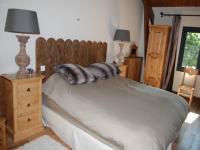 Location gîte, chambres d'hotes chambre d hotes le refuge des 3 ours dans le département Oise 60