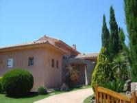 Location gîte, chambres d'hotes Chambre d'hôte entre mer et montagne petit déjeuner avec des spécialités corses dans le département Corse du Sud 2a