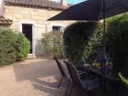 Location gîte, chambres d'hotes Location petite maison 4-5 personnes dans le département Corse du Sud 2a