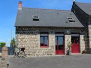 Location gîte, chambres d'hotes  Gîte 4 pers.Pontmain (53 proche de Fougères dans le département Mayenne 53