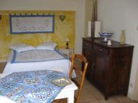 Location gîte, chambres d'hotes Meublé dans le département Saône et Loire 71