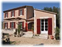 Location gîte, chambres d'hotes La bastide des alpilles dans le département Bouches du rhône 13